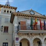 Foto Ayuntamiento Valdilecha 15