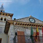 Foto Ayuntamiento Valdilecha 16