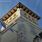 Foto Ayuntamiento Valdilecha 17