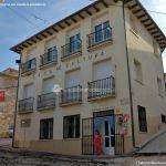 Foto Casa de Cultura de Valdilecha 1