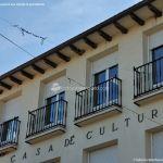 Foto Casa de Cultura de Valdilecha 2