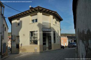 Foto Biblioteca Municipal de Valdilecha 2