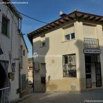 Foto Biblioteca Municipal de Valdilecha 3