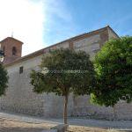 Foto Iglesia de San Martín Obispo de Valdilecha 4