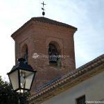Foto Iglesia de San Martín Obispo de Valdilecha 6