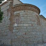 Foto Iglesia de San Martín Obispo de Valdilecha 7