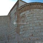 Foto Iglesia de San Martín Obispo de Valdilecha 8