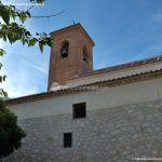 Foto Iglesia de San Martín Obispo de Valdilecha 10