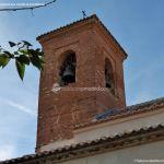 Foto Iglesia de San Martín Obispo de Valdilecha 11