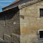 Foto Iglesia de San Martín Obispo de Valdilecha 18