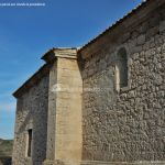 Foto Iglesia de San Martín Obispo de Valdilecha 32