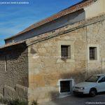 Foto Iglesia de San Martín Obispo de Valdilecha 34