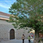 Foto Iglesia de San Martín Obispo de Valdilecha 38