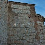 Foto Iglesia de San Martín Obispo de Valdilecha 39