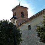 Foto Iglesia de San Martín Obispo de Valdilecha 40