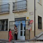 Foto Hogar del Pensionista de Valdilecha 2