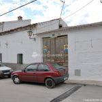 Foto Viviendas tradicionales en Valverde de Alcalá 3