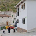 Foto Viviendas tradicionales en Valverde de Alcalá 4