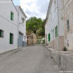 Foto Viviendas tradicionales en Valverde de Alcalá 5