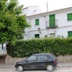 Foto Viviendas tradicionales en Valverde de Alcalá 6