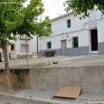 Foto Viviendas tradicionales en Valverde de Alcalá 7