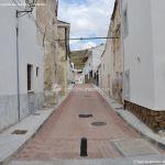 Foto Viviendas tradicionales en Valverde de Alcalá 8