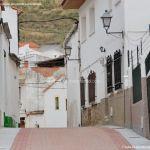 Foto Viviendas tradicionales en Valverde de Alcalá 9