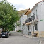 Foto Viviendas tradicionales en Valverde de Alcalá 10