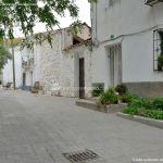 Foto Viviendas tradicionales en Valverde de Alcalá 11