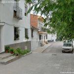 Foto Viviendas tradicionales en Valverde de Alcalá 12