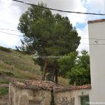 Foto Viviendas tradicionales en Valverde de Alcalá 14