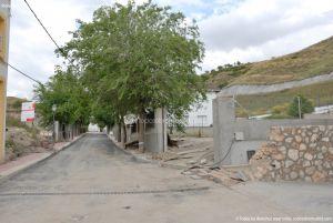 Foto Calle Anchuelo 1