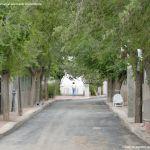 Foto Calle Anchuelo 3