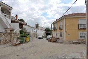 Foto Calle Anchuelo 4