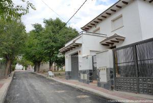 Foto Calle Anchuelo 5