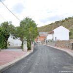 Foto Calle Anchuelo 6