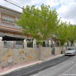 Foto Calle Anchuelo 9