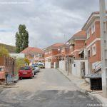 Foto Calle Anchuelo 10