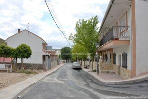Foto Calle Anchuelo 11