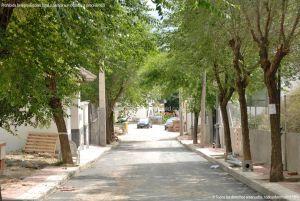 Foto Calle Anchuelo 14