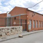 Foto Colegio Público Santo Tomás de Aquino 1