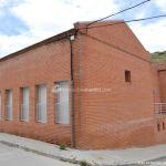 Foto Colegio Público Santo Tomás de Aquino 4