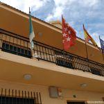 Foto Ayuntamiento Valverde de Alcalá 1