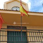 Foto Ayuntamiento Valverde de Alcalá 2