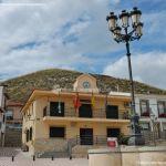 Foto Ayuntamiento Valverde de Alcalá 4