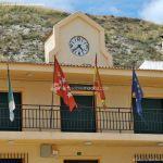 Foto Ayuntamiento Valverde de Alcalá 5