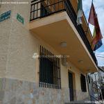 Foto Ayuntamiento Valverde de Alcalá 6