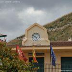 Foto Ayuntamiento Valverde de Alcalá 8