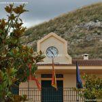 Foto Ayuntamiento Valverde de Alcalá 10