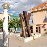 Foto Fuente de las Tres Culturas 7